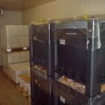 Lagerraum (2)